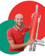 Stefano Boscolo-progettazione-materiali-ricerca e sviluppo