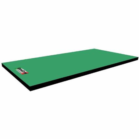 tappetino di protezione